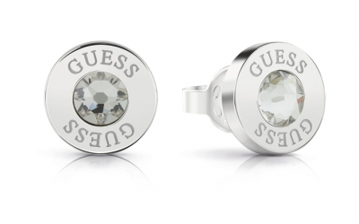 GUESS Ohrstecker UBE78094