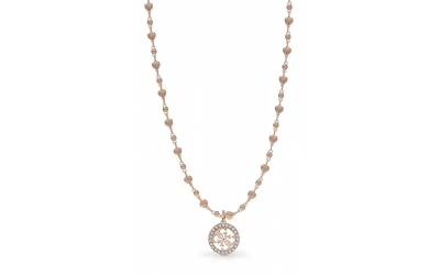 GUESS Collier UBN78017