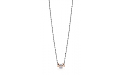 GUESS Collier UBN78017 UBN78040