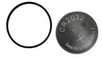SUUNTO Core/Lumi Batterieset