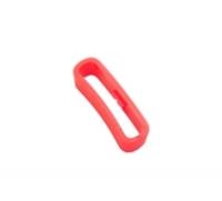 Bandschlaufe SUUNTO Core Rot