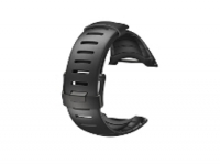 SUUNTO Core All Black Uhrband