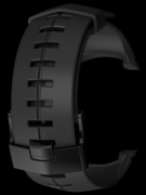 SUUNTO DX Black Uhrband