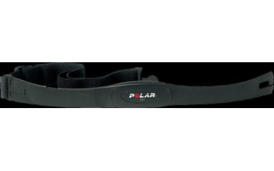 POLAR Herzfrequenzsender T31 Coded (Symbolabbildung)