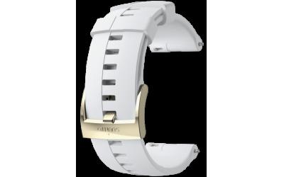 SUUNTO Spartan Sport Wrist HR Gold Uhrband SS023485000