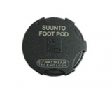 SUUNTO Foot Pod Mini Batterieset