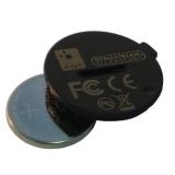 SUUNTO Foot Pod Batterieset