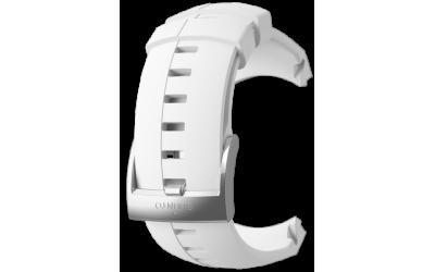 SUUNTO Spartan Sport White Uhrband SS022928000