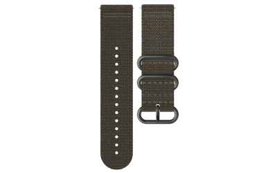 SUUNTO Traverse Alpha Foliage Uhrband SS022295000