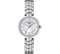 TISSOT Quarz Damen