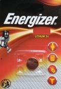 Batterien diverse Größen