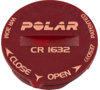POLAR FT4/FT7 Batterieset