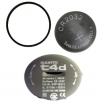 SUUNTO t4d Batterieset