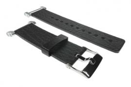 SUUNTO CORE Armband Leder