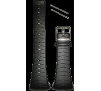 POLAR Armband