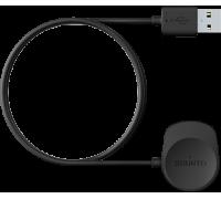 SUUNTO7 Kabel mit Magnet