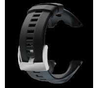 SUUNTO AMBIT Armband Silikon