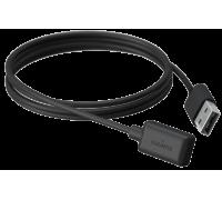 SUUNTO Kabel mit Magnet