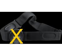 SUUNTO Comfort Belt Elektrodengurt