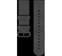 SUUNTO ESSENTIAL CARBON Armband