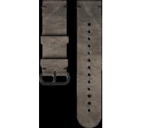 SUUNTO ESSENTIAL STEEL Armband