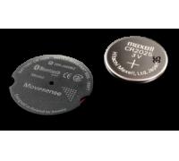 SUUNTO Smart Sensor Batterieset