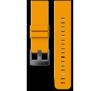 SUUNTO TRAVERSE Armband