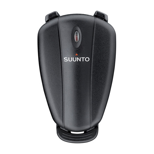 SUUNTO Foot Pod Version 2